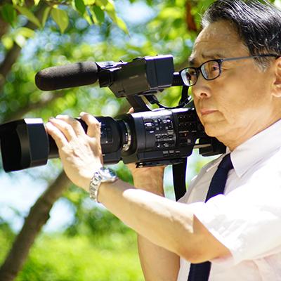 カメラマン画像5