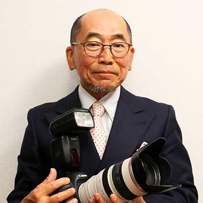 カメラマン画像3