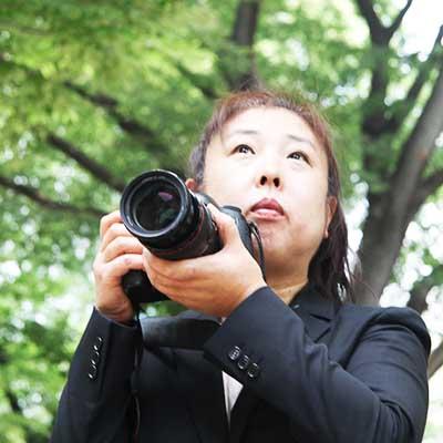 カメラマン画像4